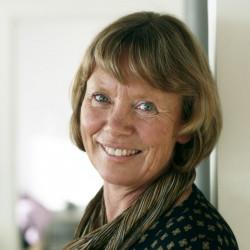 Lola Jensen - Foredrag...