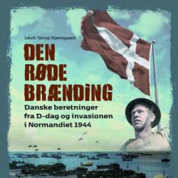Den Røde Brænding...